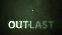OutlastPS4