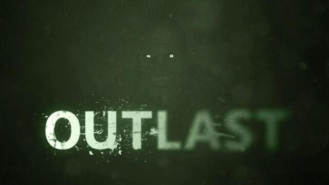 Dosya:OutlastPS4.jpg