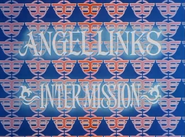 Angel Links (Bumper)