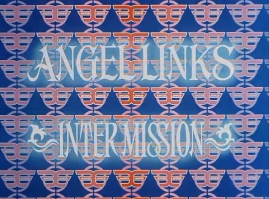 File:Angel Links (Bumper).png