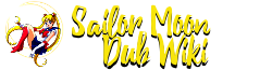 File:Sailor Moon Dub Wiki.png