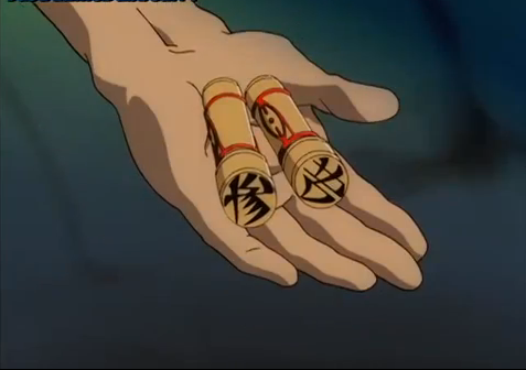 File:Number 9 and 13 Shells.png