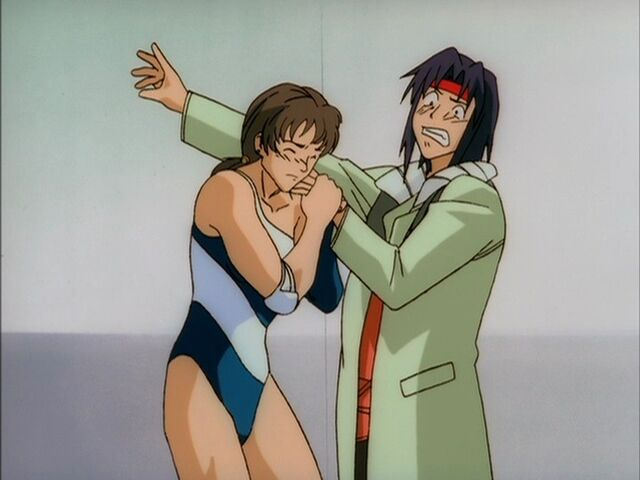 File:Fred-and-Reiko.jpg