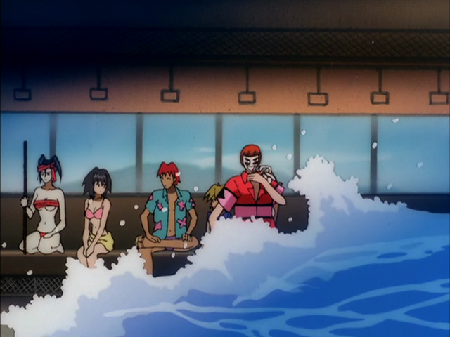 File:Outlaw Star 23 1.png
