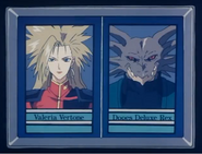 Valeria and Duuz (Profiles, 1)