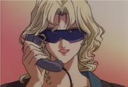 Rachel (Hilda Disguise)
