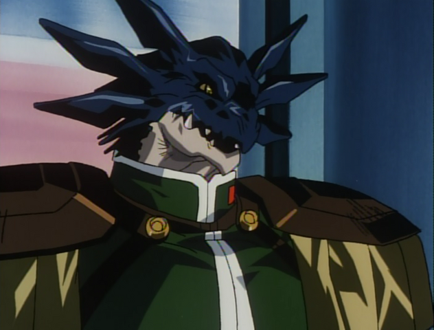 File:Duuz (Outlaw Star).png