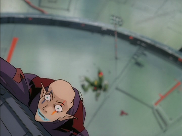 File:Outlaw-star-pirate-fall.png