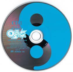 File:Outlaw Star Sound & Scenario Tracks (CD).jpg
