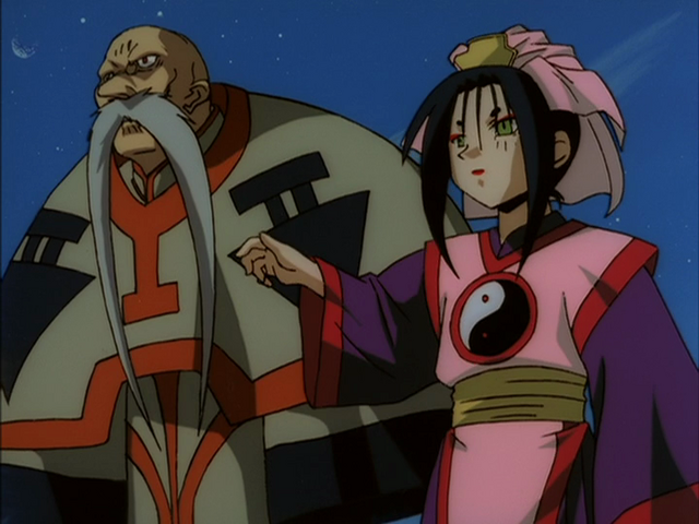File:Outlaw star pirates.png