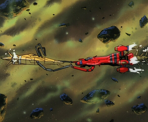 File:El Dorado vs Outlaw Star Grappler Arms.jpg