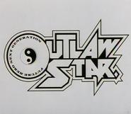 Outlaw Star (Bumper B)
