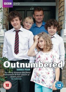 OutnumberedSeries4DVDCover2