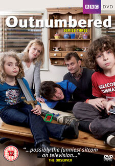 Outnumbered-series-3-tv-comedy