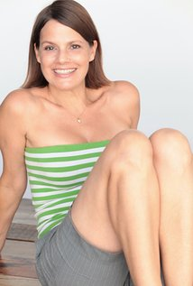 SuzanneCryer