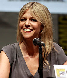 File:KaitlinOlson.jpg