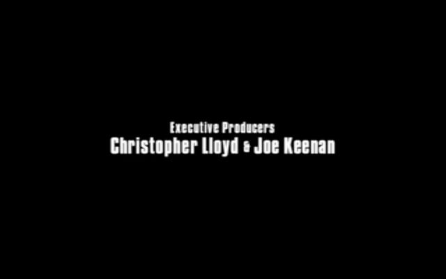 File:1x01Credits.png