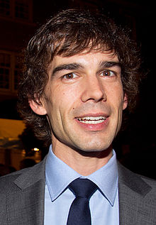 ChristopherGorham
