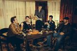 Westside Series 2 Promo – Ted West Gang House