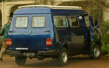 Bedford LD1793 - 2x03