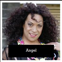 File:Angelbox.jpg