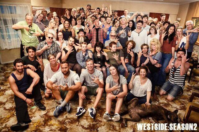 File:Westside Series 2 Crew.jpg
