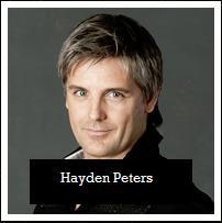 File:Haydenbox.jpg