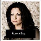 Aurora Bay