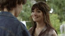 Westside 1x01 - Rita and Vern