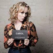 Westide Series 1 Titles – Carol Mugshot 2
