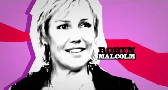 File:Robyn Malcolm.jpg