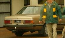 Holden LZ 9838 - 2x03