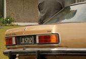 Holden JX 5712 - 2x03 2