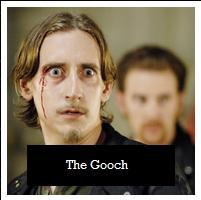 File:Goochbox.jpg