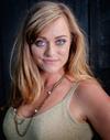 Background Cast - Maya Wilson