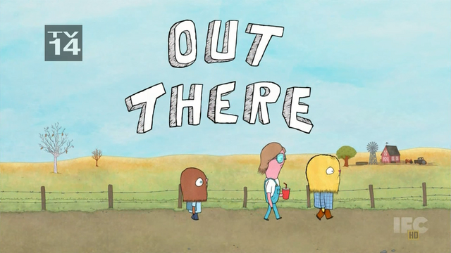 File:Out There (2013) Titlecard.png