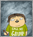 Grump.png