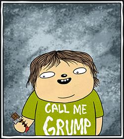 File:Grump.png