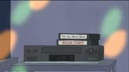 Boob Town-Pee Pee Video