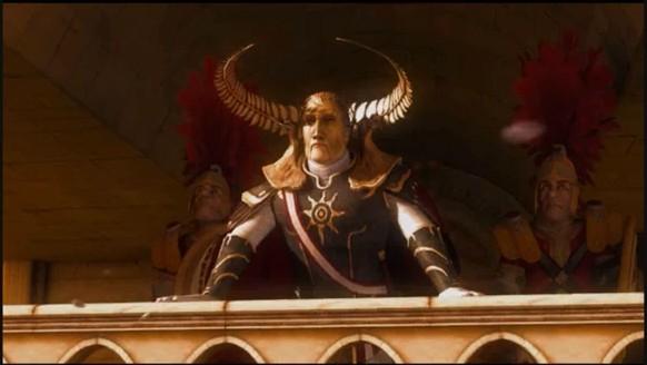 File:Emperor Solarius.jpg