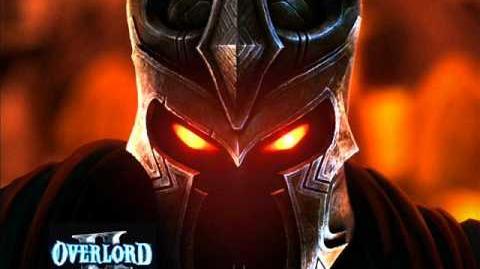 Overlord 2 Music - Minion Theme 3