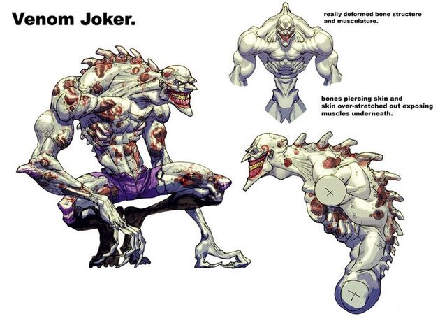 File:Titan Joker.jpg
