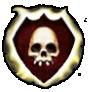 File:OL L3 Infernal Shield.png
