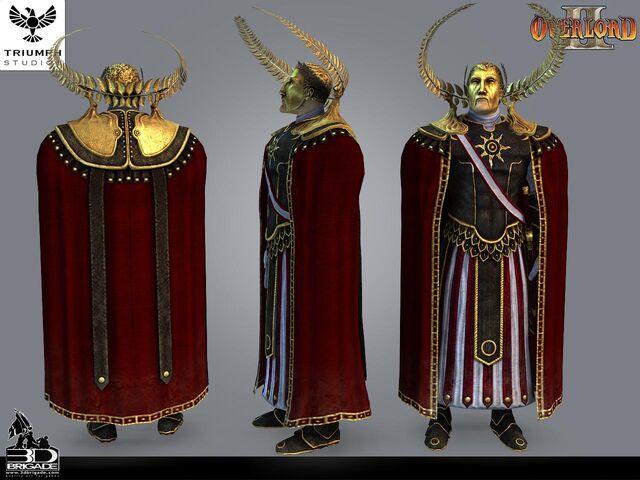 File:Emperor Solarius CG Model.jpg