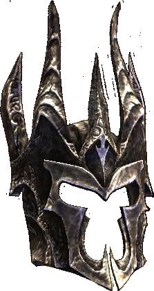 File:OL2 The Infernal Commander.png
