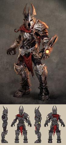 File:Lord Gromgard Armor.jpg