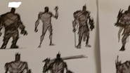 Fourth Overlord Concept Sketch3