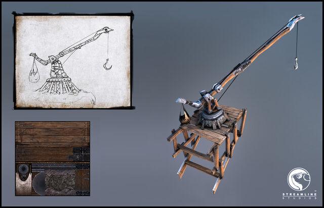 File:Crane.jpg