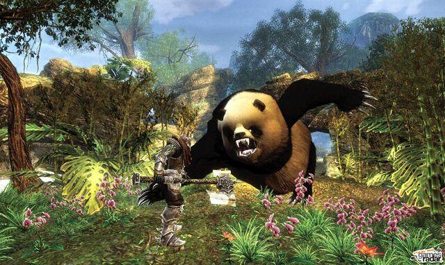 File:Panda-3.jpg