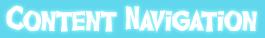 File:Content Navigation.png